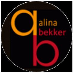 alina-bekker